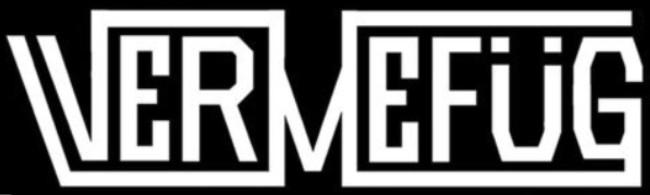 Vermefüg - Logo