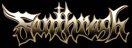 Fanthrash - Logo
