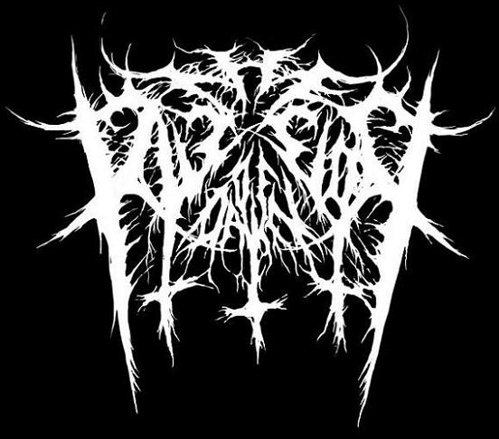 The Illusion of Dawn - Logo