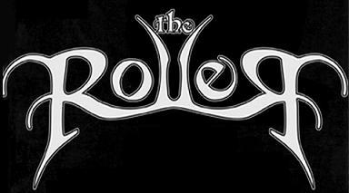 The Roller - Logo