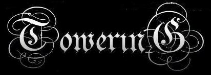 Towering - Logo