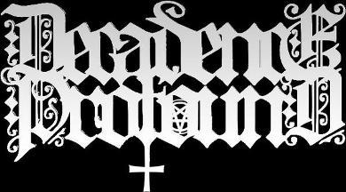 Decadence Profound - Logo