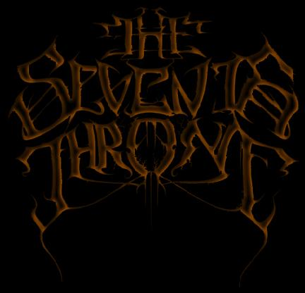 The Seventh Throne - Logo