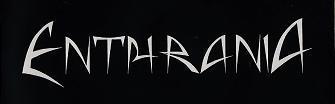 Enthrania - Logo