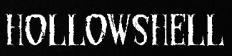 Hollowshell - Logo