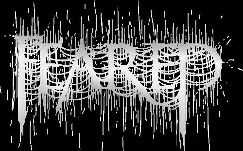 Feared - Logo