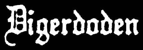 Digerdöden - Logo