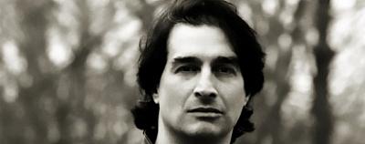 Michael Vescera - Photo