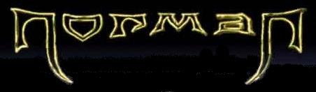Norman - Logo
