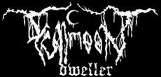 Fullmoon Dweller - Logo