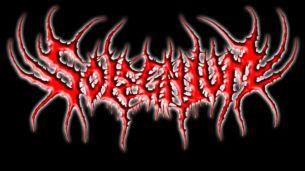 Solegnium - Logo