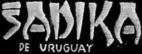 Sadika - Logo