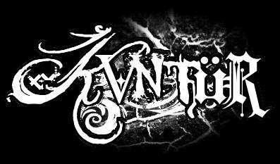 Kvntür - Logo