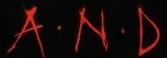A.N.D. - Logo