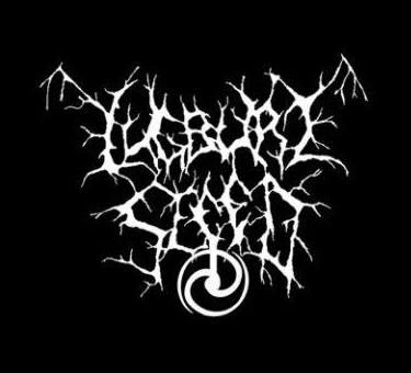 Lugburz Sleed - Logo