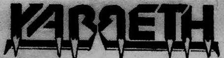 Yarreth - Logo
