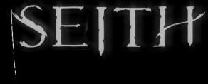 Seith - Logo
