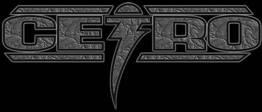 Cetro - Logo