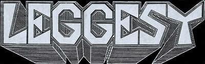Leggesy - Logo