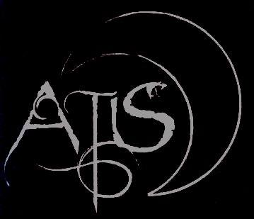 Atis - Logo
