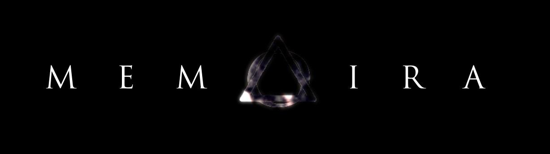 Memoira - Logo