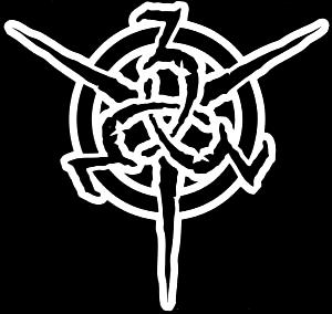 3.3.3 - Logo