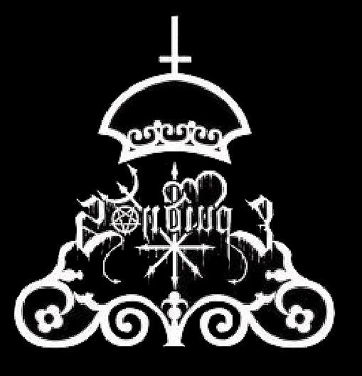 Equidnos - Logo