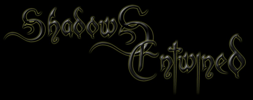 Shadows Entwined - Logo