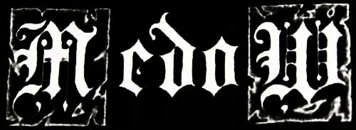 Medow - Logo