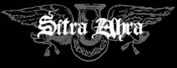 Sitra Ahra - Logo