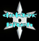 Doktor Bitch - Logo