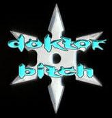 Doktor Bitch - Logo
