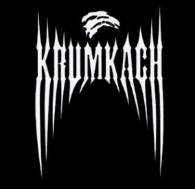 Krumkach - Logo
