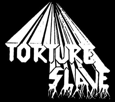 Torture Slave - Logo