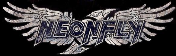 Neonfly - Logo