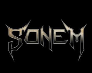 Sonem - Logo