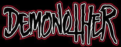 Demonother - Logo