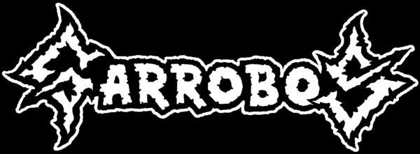 Garrobos - Logo