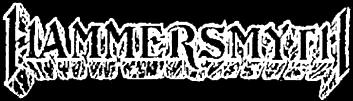 Hammersmyth - Logo