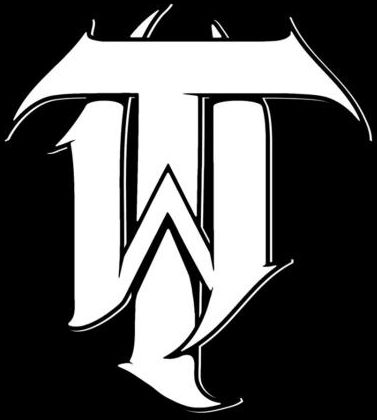 Trippy Wicked & the Cosmic Children of the Knight - Logo