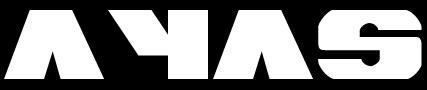 Ayas - Logo
