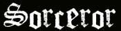 http://www.metal-archives.com/images/3/5/4/0/3540261524_logo.jpg