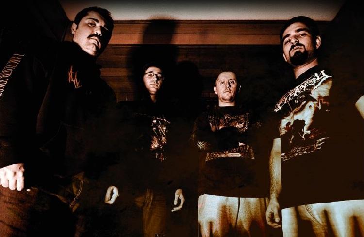 Carnophage - Photo