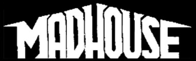 Madhouse - Logo