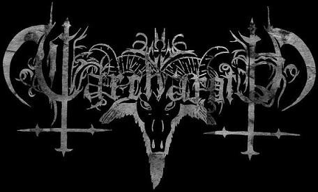 Carcharoth Λ.V. - Logo