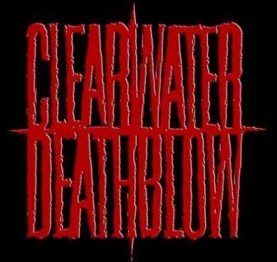 Clearwater Deathblow - Logo