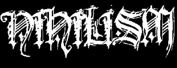 Nihilism - Logo