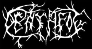 Deathfog - Logo