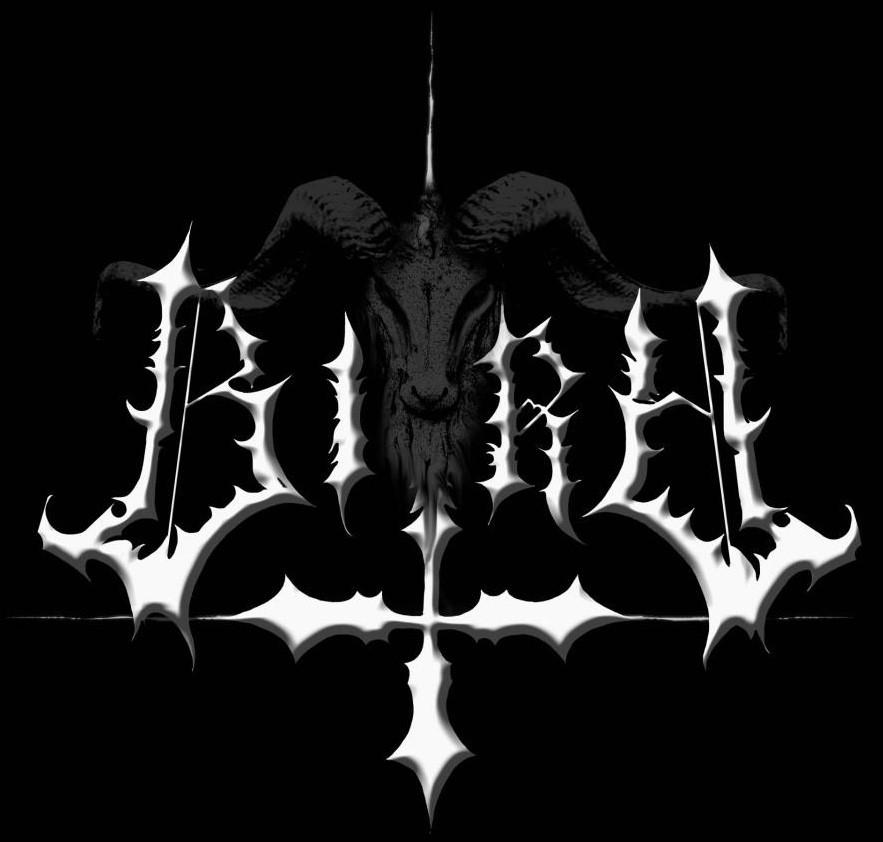 Bitru - Logo