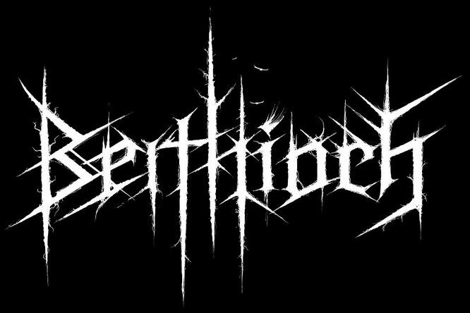 Beithíoch - Logo